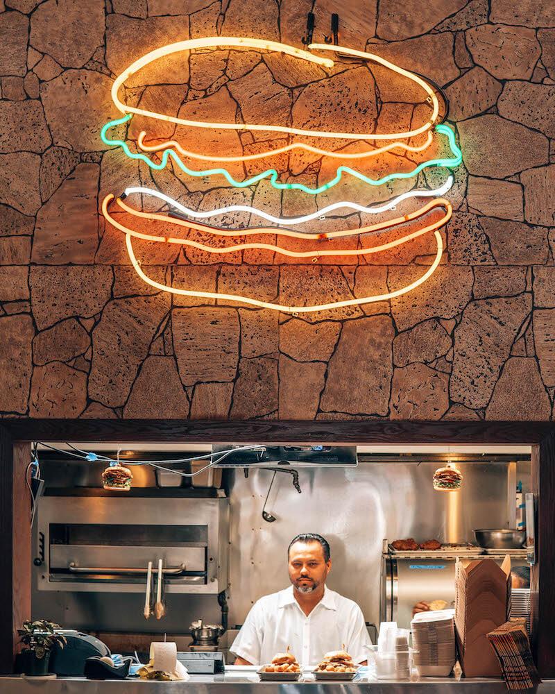 restaurants_in_san_francisco_wesburger