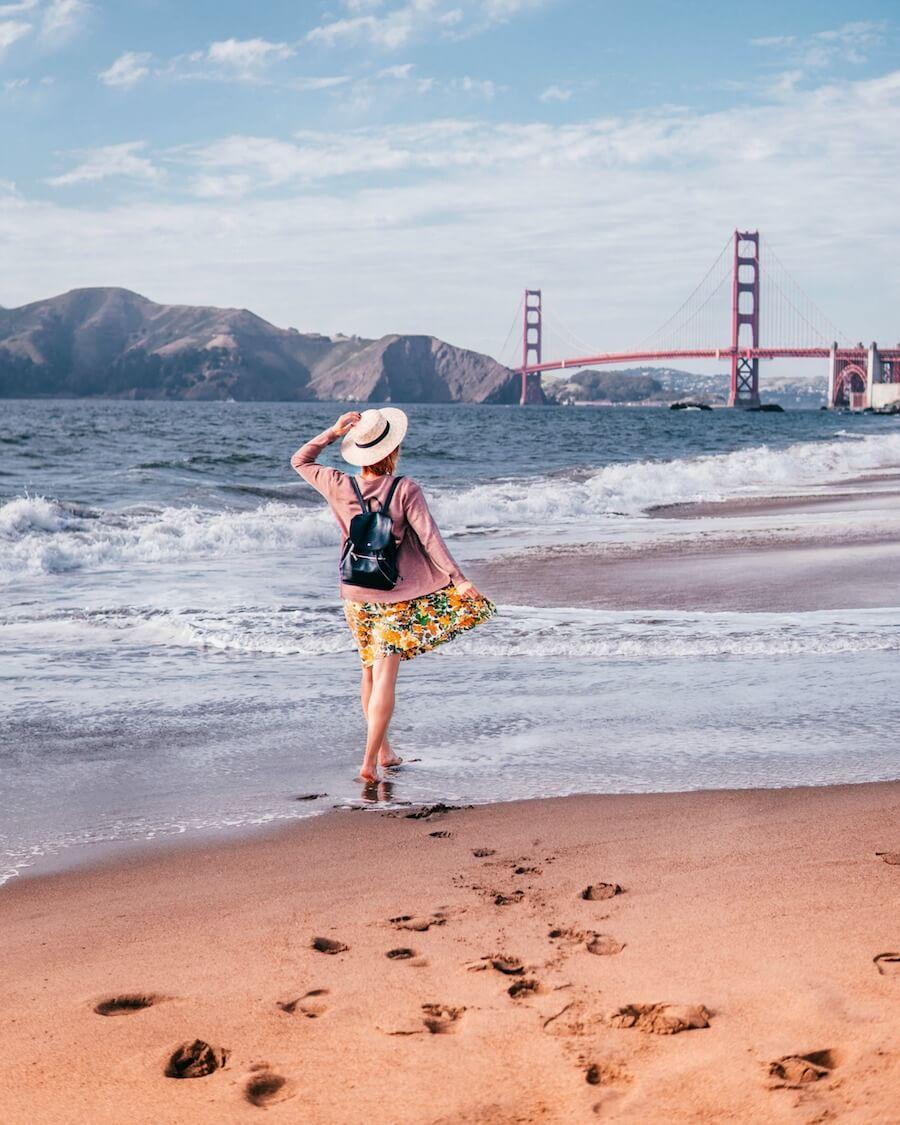 san_francisco_sehenswuerdigkeiten_baker_beach
