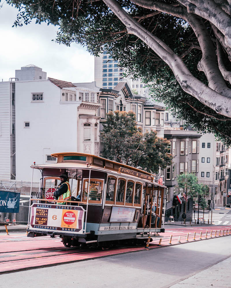 san_francisco_sehenswuerdigkeiten_cable_car