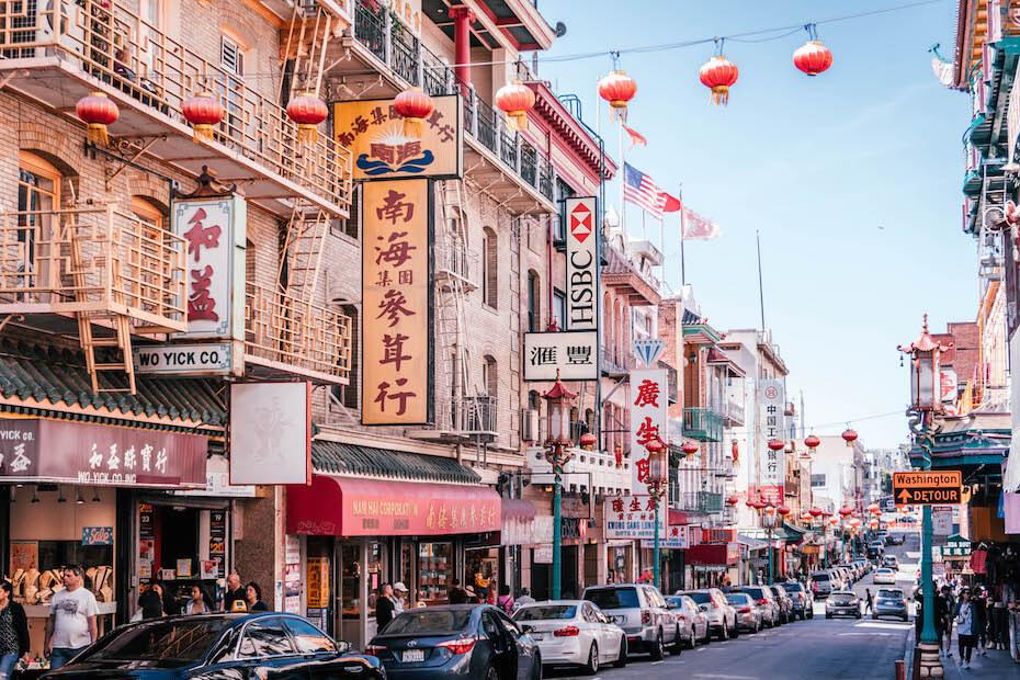 san_francisco_sehenswuerdigkeiten_chinatown