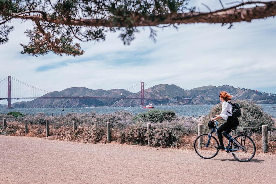 san_francisco_sehenswuerdigkeiten_fahrradtour