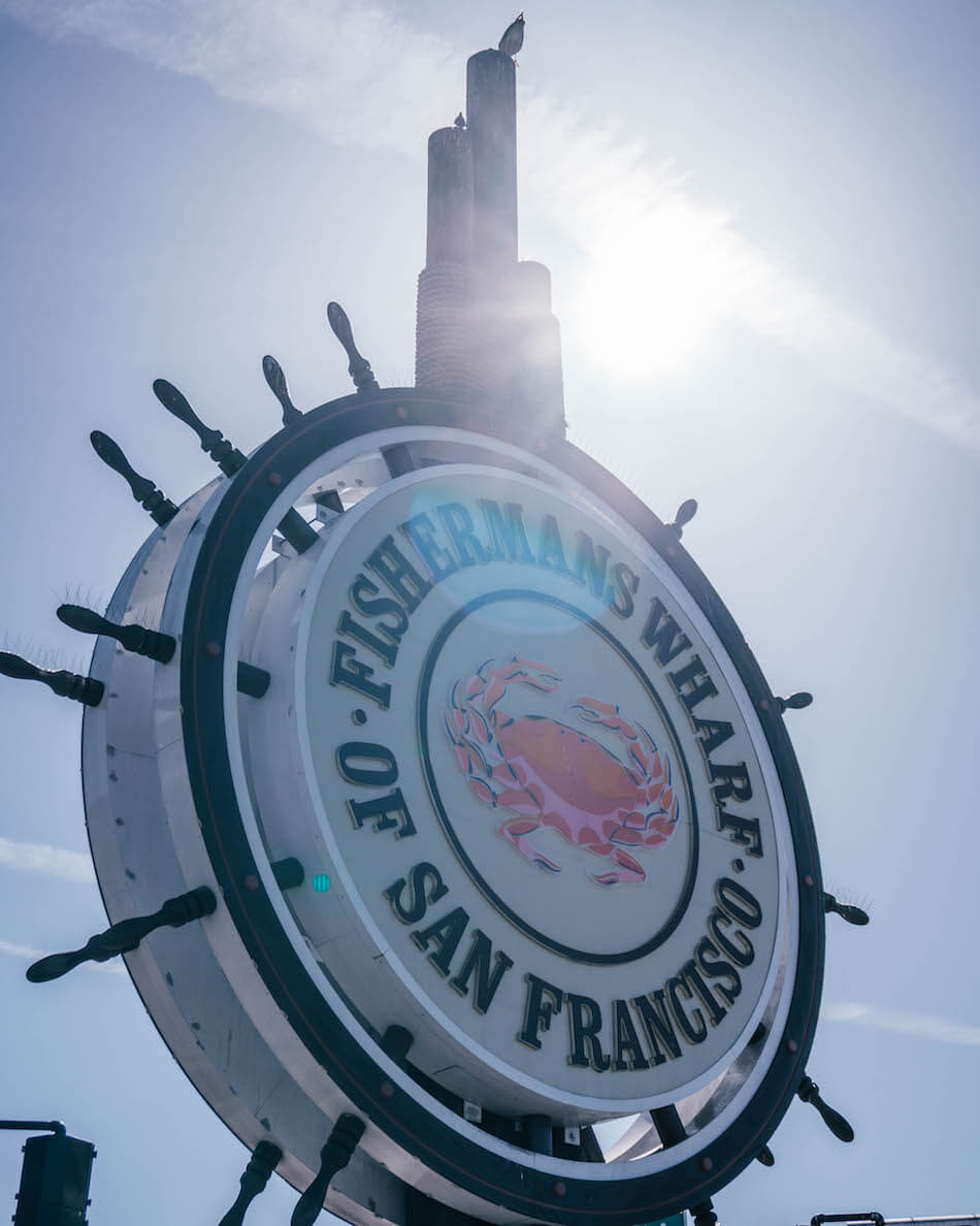 san_francisco_sehenswuerdigkeiten_fishermans_wharf