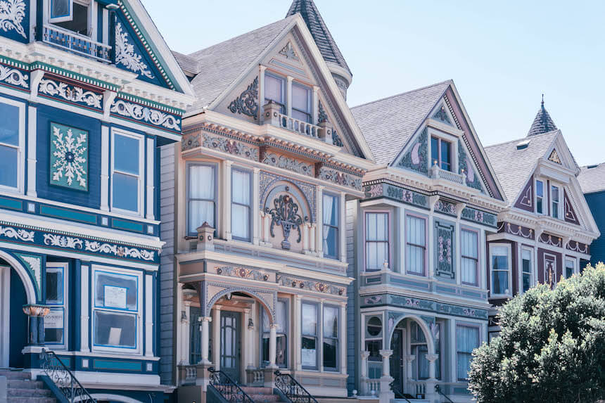san_francisco_sehenswuerdigkeiten_four_seasons_houses