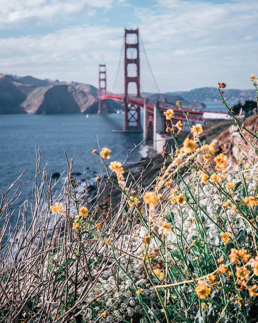 san_francisco_sehenswuerdigkeiten_golden_gate_bridge