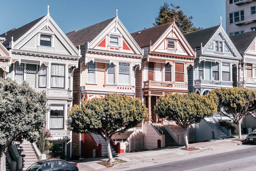 san_francisco_sehenswuerdigkeiten_painted_ladies