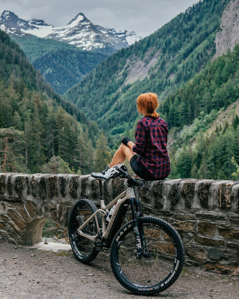 Kanton Wallis Schweiz