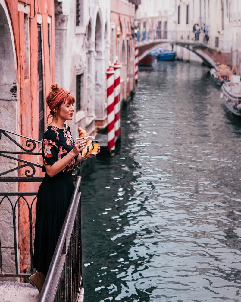 Venedig Tipps abseits der Massen