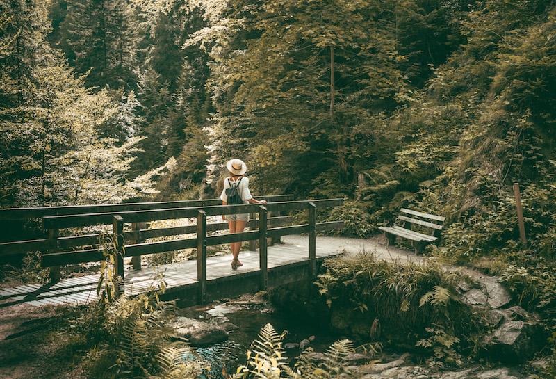allerheiligen-schwarzwald-renchtal