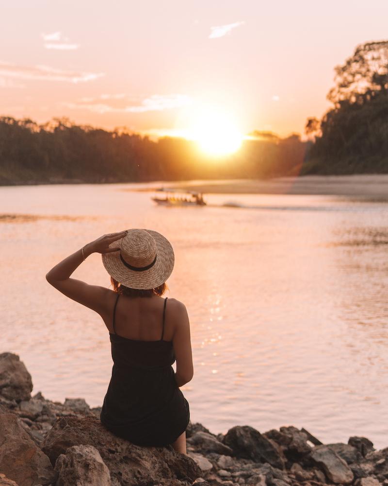 peru-rundreise-amazonas