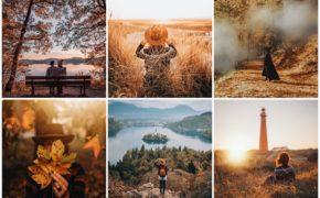 monthly-diary-oktober-2018