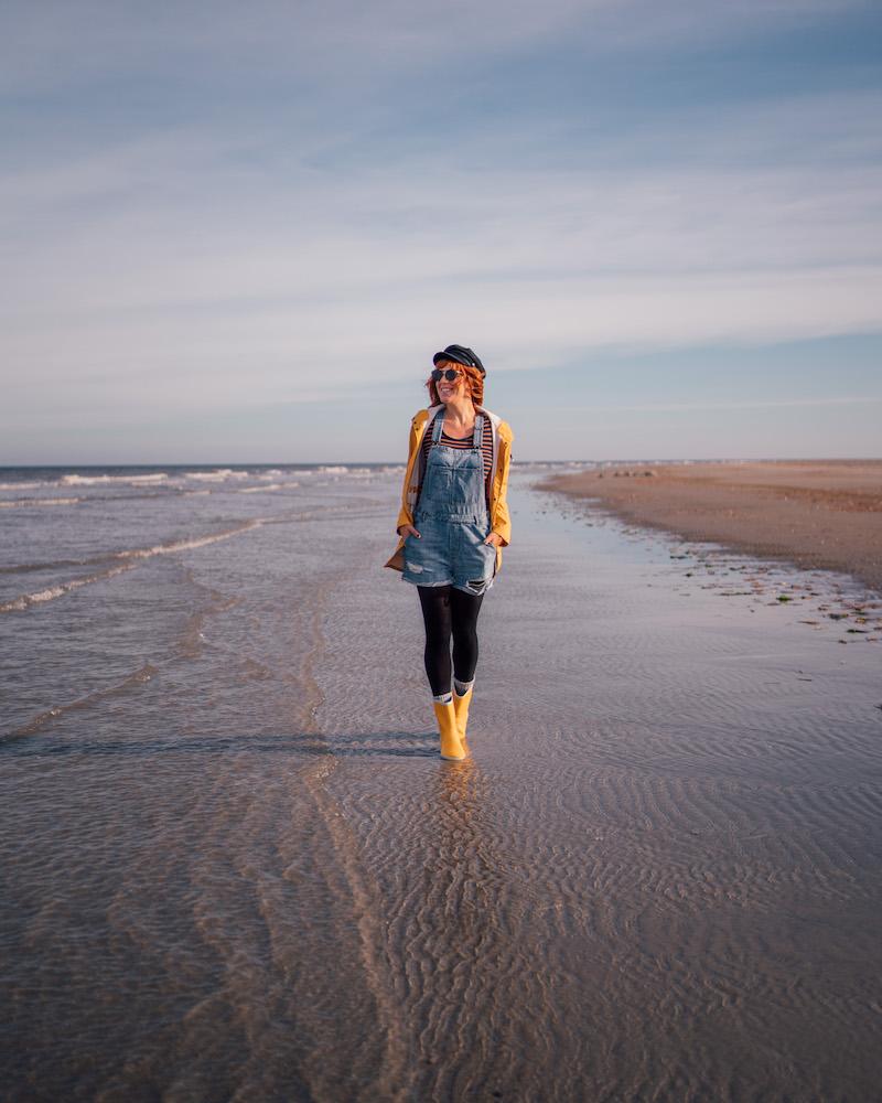 schiermonnikoog-strand
