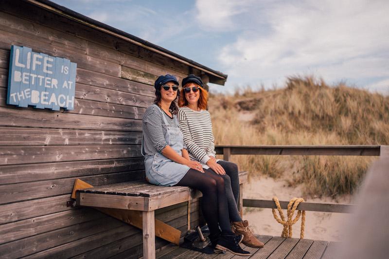 schiermonnikoog-strandsegeln