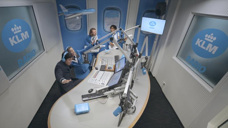 KLM_Radio_Still_1