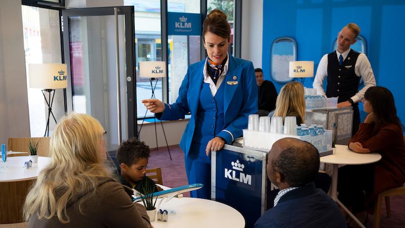 KLM_Restaurant_2