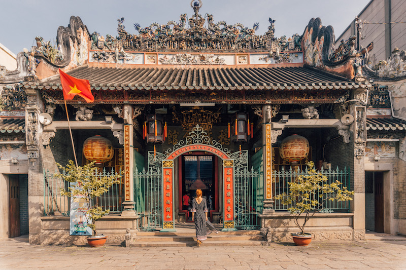 vietnam-rundreise-ho-chi-minh-city