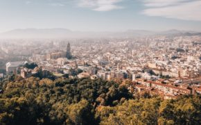 Malaga Sehenswuerdigkeiten