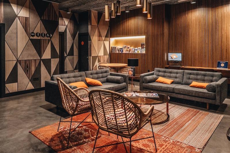 Malaga Sehenswuerdigkeiten Hoteltipp