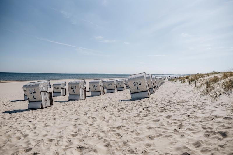 Usedom Tipps Ostsee Urlaub