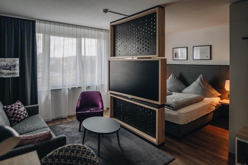 Forchheim Hotel Arivo