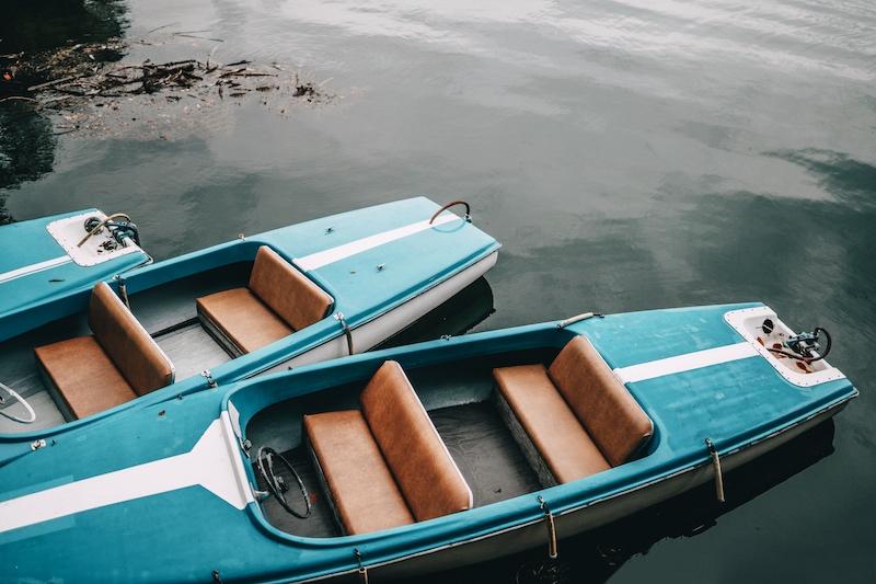 Bregenz Bodensee Bootsverleih