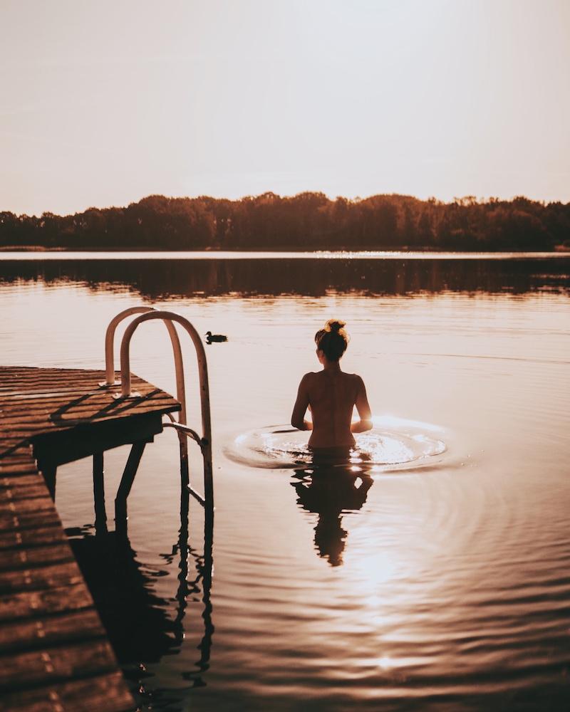 Mecklenburgische Seenplatte: Tipps für eine Auszeit in der Natur