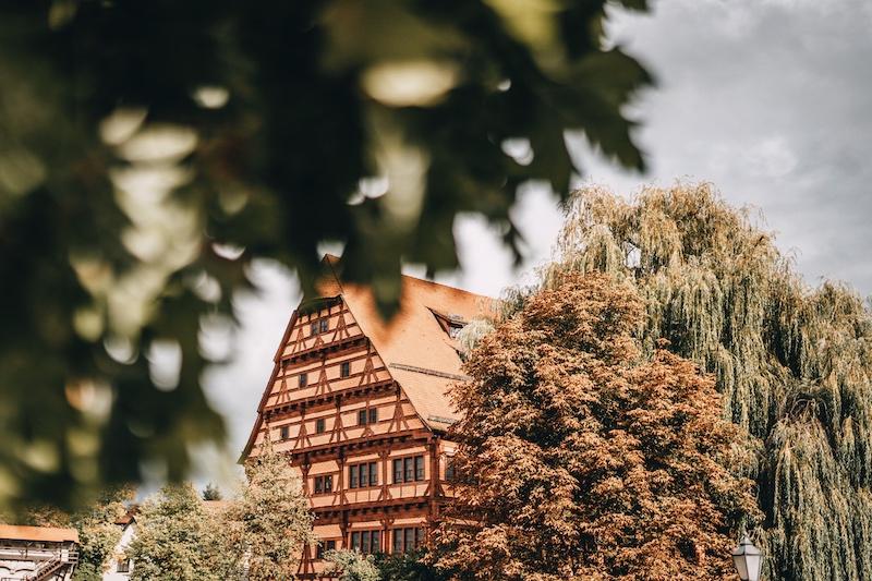Bierkulturstadt Ehingen
