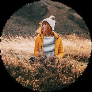 Julia Lassner globusliebe