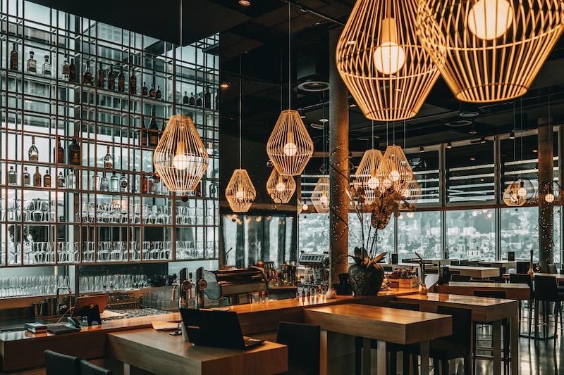 Innsbruck Tipps Adlers Bar