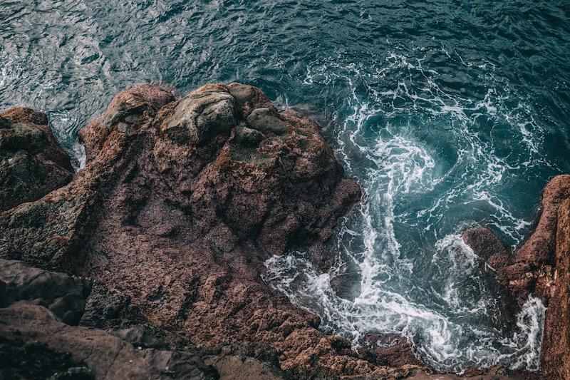 Ponta do Sol Madeira Urlaub