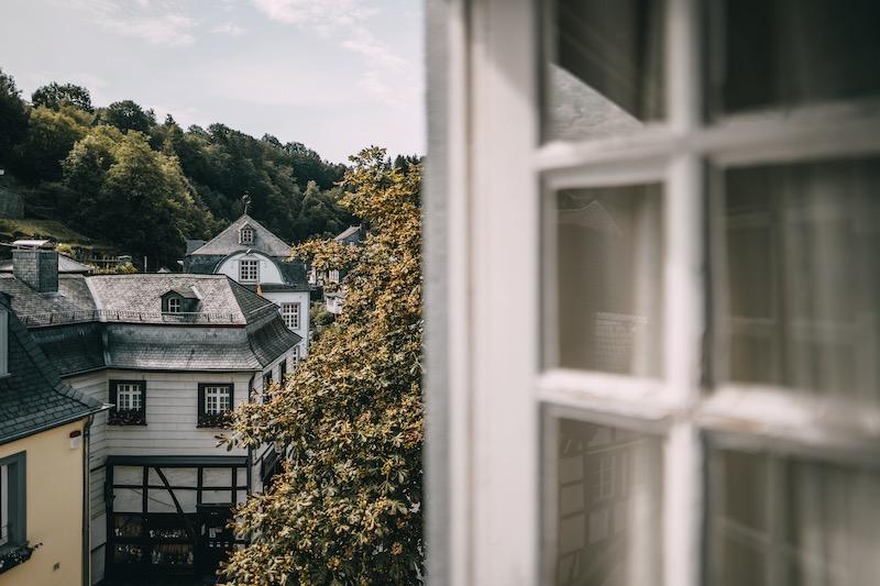 Monschau Hotel Horchem