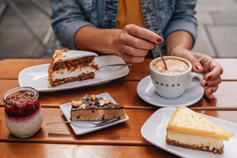 Café Potager Straßburg Tipps