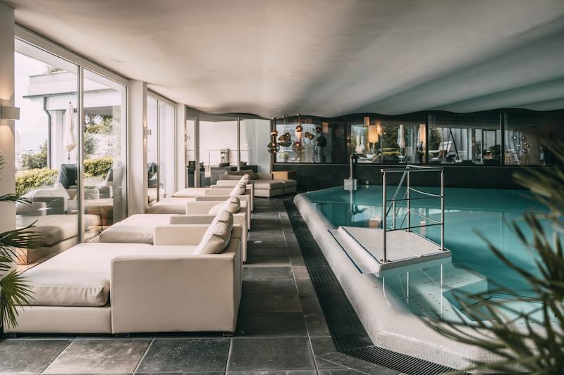 Wellness Hotel Golserhof