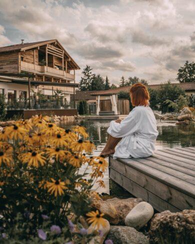 Ortner's Resort Bad Füssing