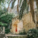Mallorca Tipps: 7 Orte auf der Baleareninsel, die sich lohnen