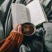 Gute Bücher Lesetipps