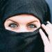 Arabische Kultur verstehen Arabische Emirate