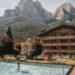 Artnatur Dolomites Vitalpina