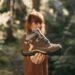 Waldläufer Wanderschuhe globusliebe